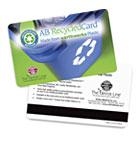 ab-recycledcard1